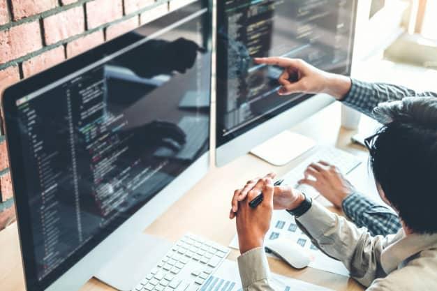 technology professional liability insurance application