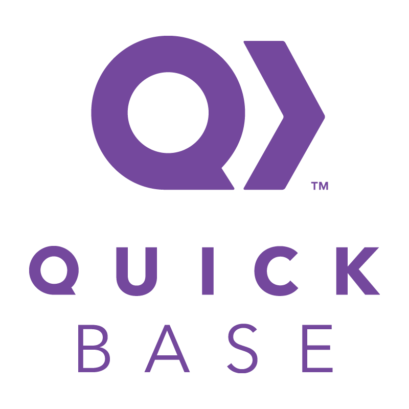 how to find application id quickbase