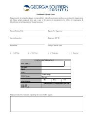 georgia state university application fee waiver