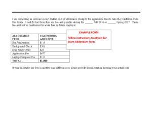 duke graduate school application transcripts