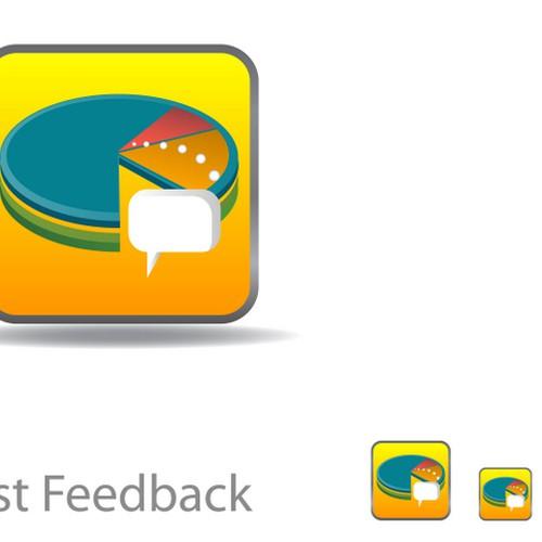 meilleur application enregistrement video android