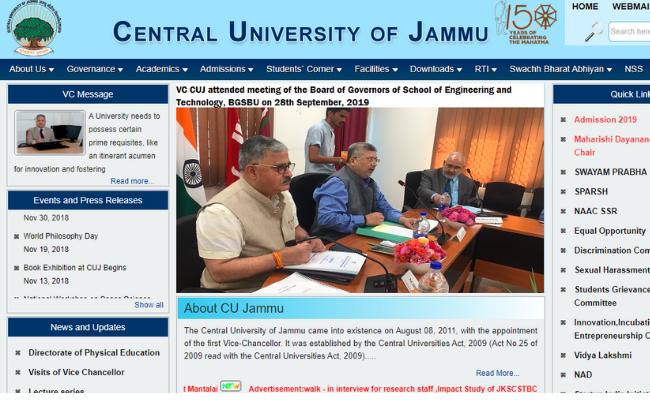 mcmaster university online application login