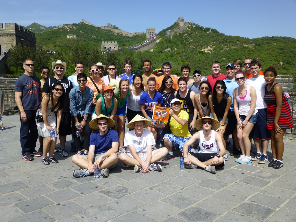 uiuc study abroad business application