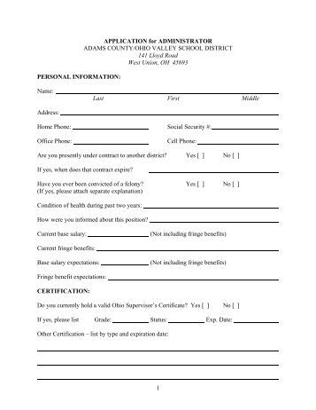 peel district school board job application