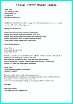school bus driver application form templates
