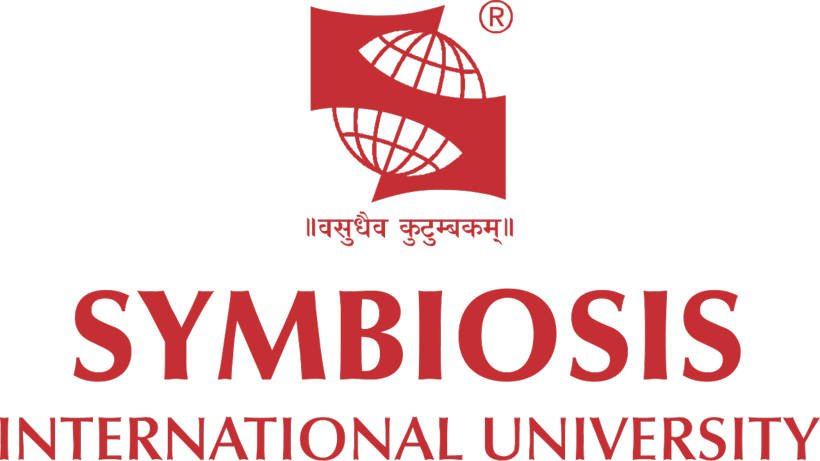 symbiosis distance learning online application form