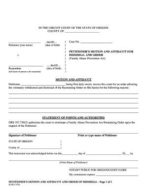 domestic partnership application washington state