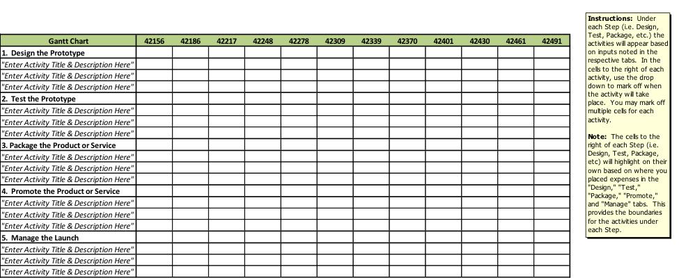dalhousie social work application fee