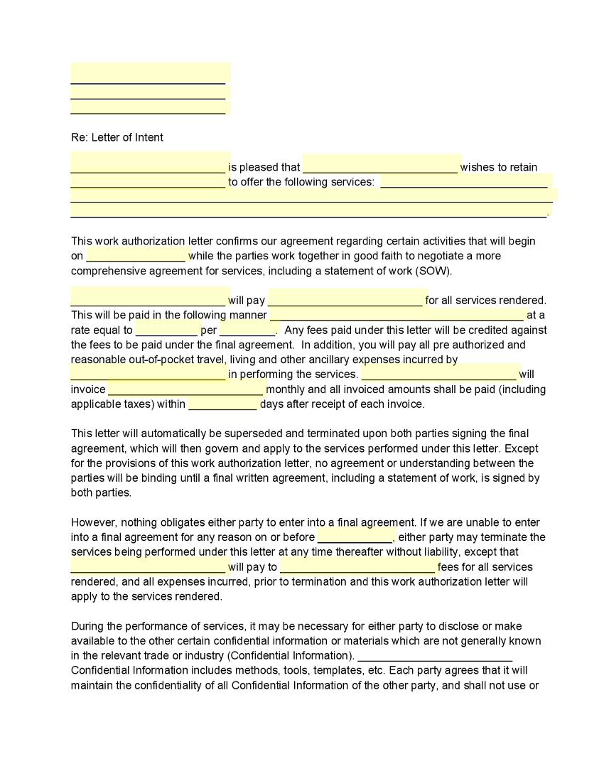 alberta health services application status