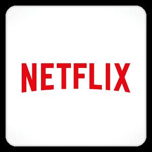 netflix application for windows 8.1