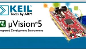 programmable microcontrollers with applications solutions