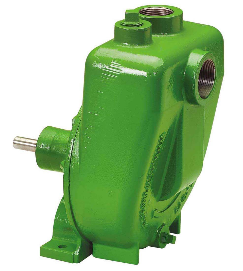 12 v diaphram pump herbicide application