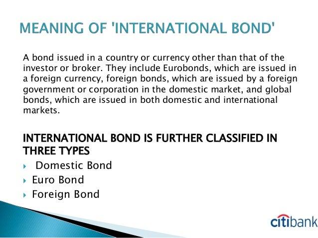 prudential international investment bond application form