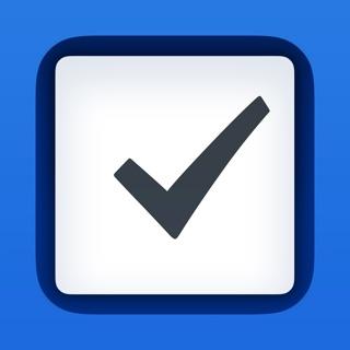 bloque par code application iphone