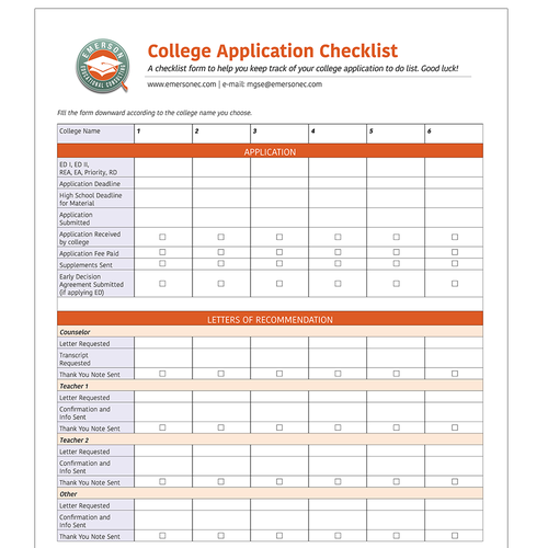 how to apply application on ontaiocolleges.ca
