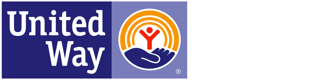 weyburn and district united way 2018 funding application