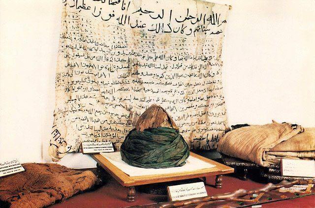 king travel visa application umrah