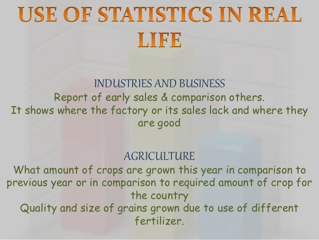 applications of determinants in daily life