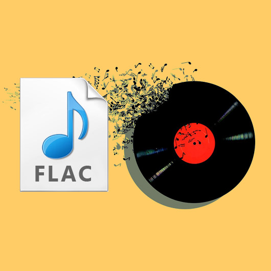 freeware application flac to mp3 converter