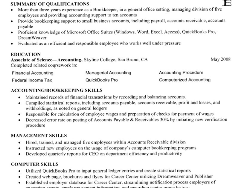 printable job applications for 17 year olds