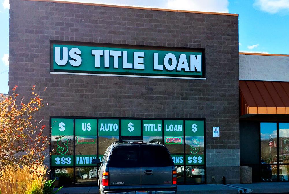 cash america online loan application