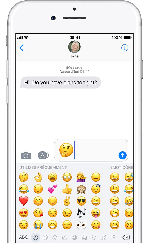 mon ipod touch ios 6 fermer les applications
