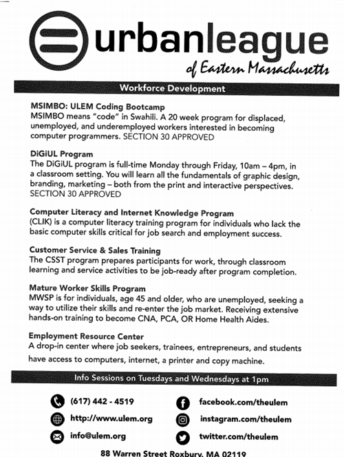 malcolm moffat college of education application forms
