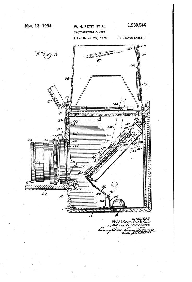 diy file utility patent application