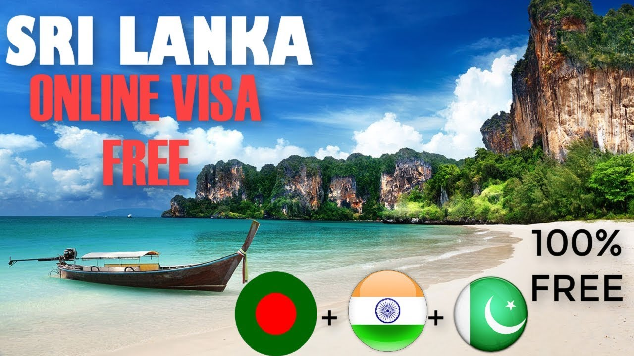 sri lanka visa application funeral