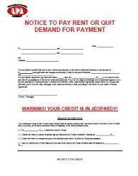 landlord tenant application form alberta