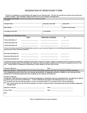 application for disability benefits canada pension plan fillable pdf