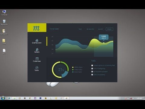 windows 10 pin application to desktop