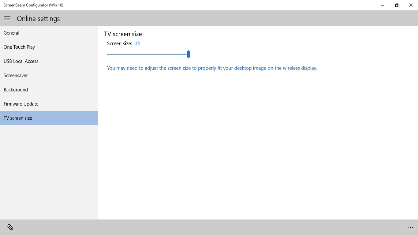 windows ce 7 application development