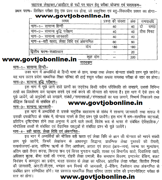 personal assistant application form 2016
