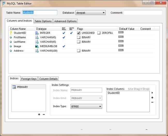 print dialog box in c# windows application