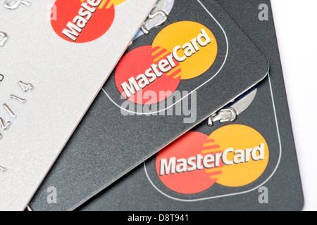 halifax bank credit card application