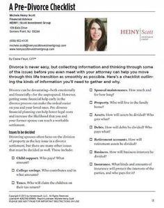 legal aid ontario child custody application