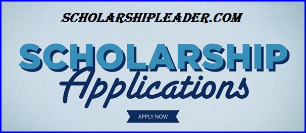 www epass scholarship application status