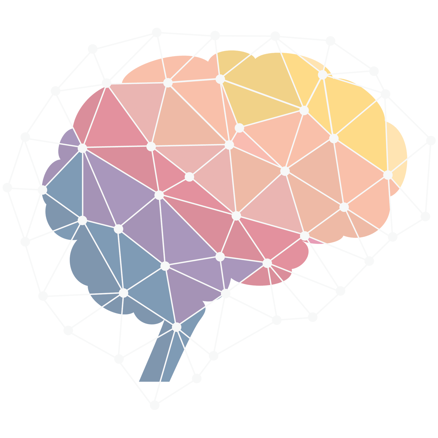 psychology frontiers and applications download