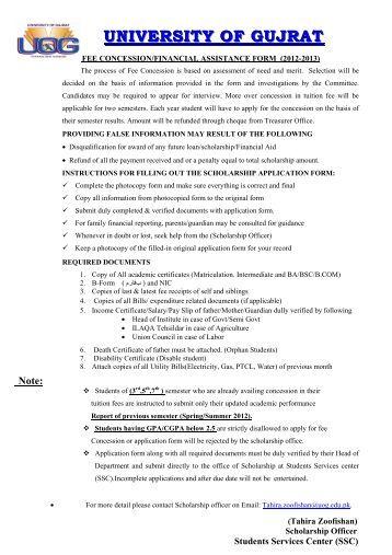 application fee to university of alberta