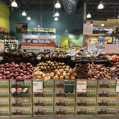 whole foods knoxville tn application
