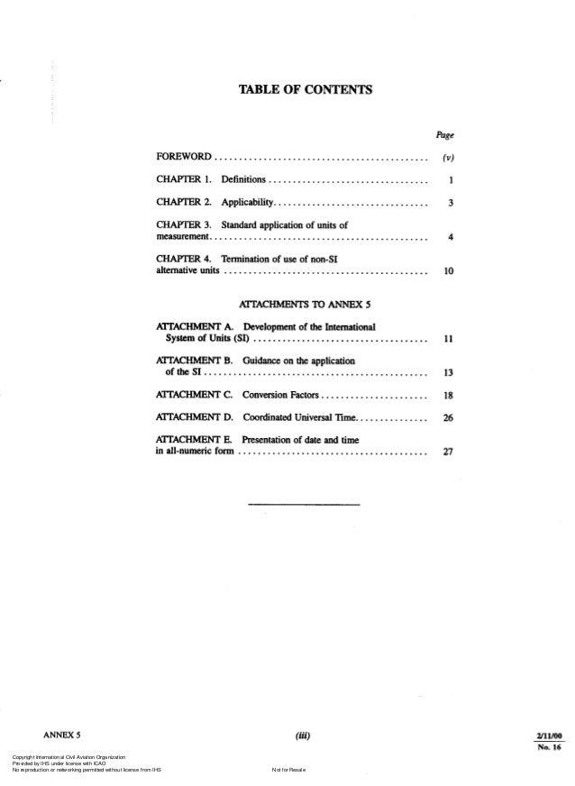 pran application form annexure s1