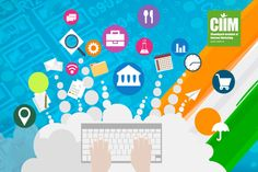 search engine in internet application
