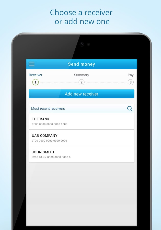 money on mobile application free download