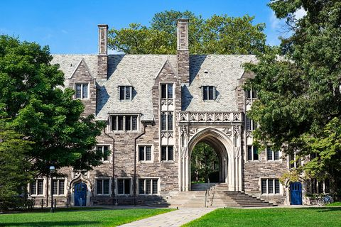 yale university application fee waiver