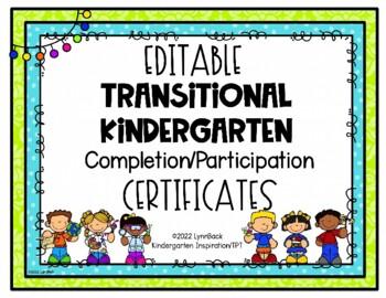 darebin kindergarten application form 2019