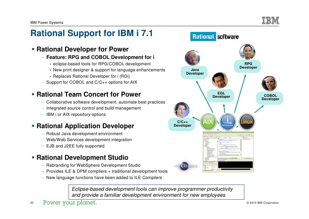 ibm websphere application server v7.0 developer tools for eclipse