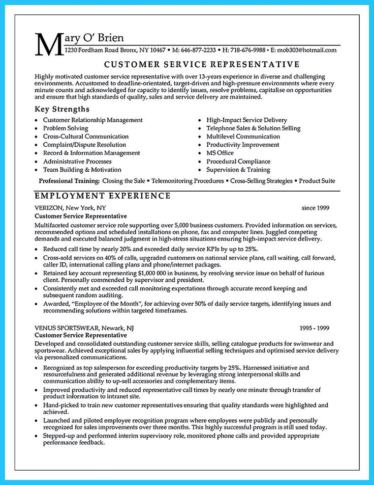 cover letter for job application with no experience call center