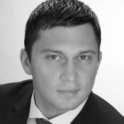 mannheim master in management application