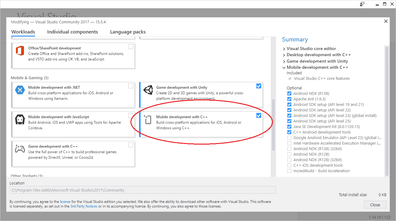 how to know what application is using your gpu
